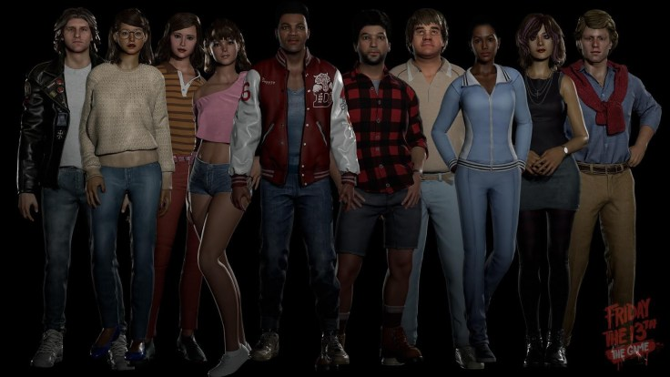 friday-the-13th-counselors